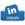 Arthri-Solution Linkedin Page