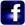 Arthri-Solution Facebook Fan Page