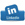 Arthri-Solution Linkedin Page