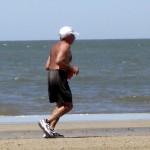 Combattre l'arthrose Arthri-Solution