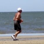 Combattre l'arthrite Arthri-Solution