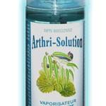 Arthri-Solution vaporisateur