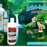 Arthri-Solution Chondrogen